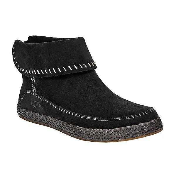 UGG Varney Womens Boots, , 600