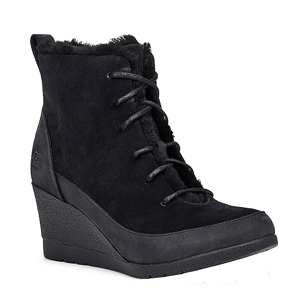UGG Bridgit Womens Boots, , 600