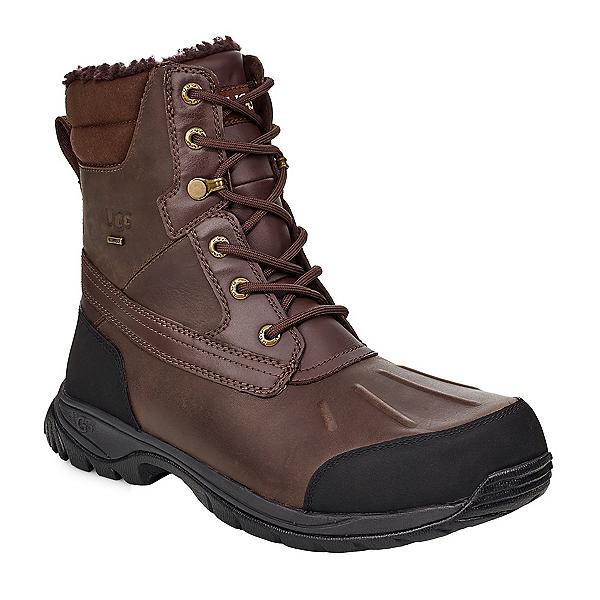 UGG Felton Mens Boots, , 600