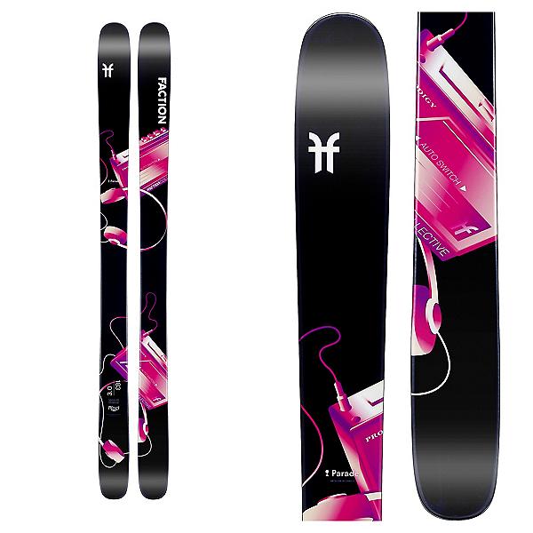 Faction Prodigy 3.0 Skis 2020, , 600