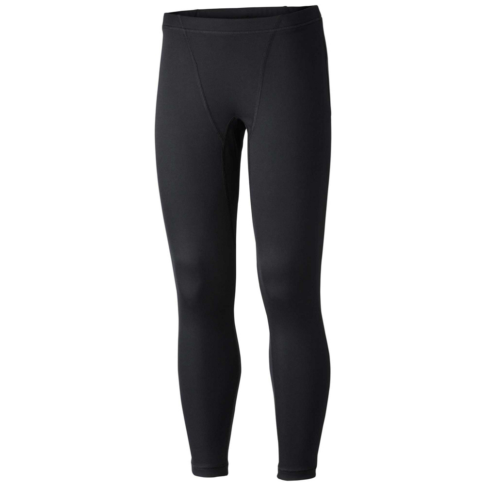 Image of Columbia Midweight Tight 2 Kids Long Underwear Bottom