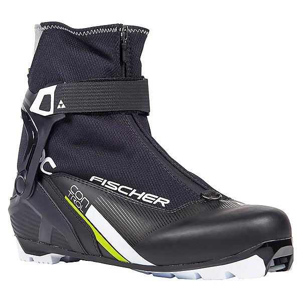 Fischer XC Control NNN Cross Country Ski Boots 2020, , 600