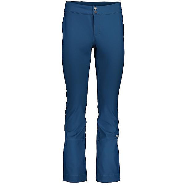 Obermeyer Bond Womens Ski Pants, Passport, 600