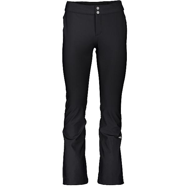 Obermeyer Bond Womens Ski Pants, Black, 600