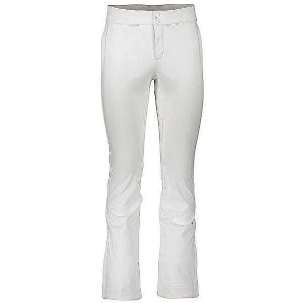 Obermeyer Bond Womens Ski Pants, White, 600