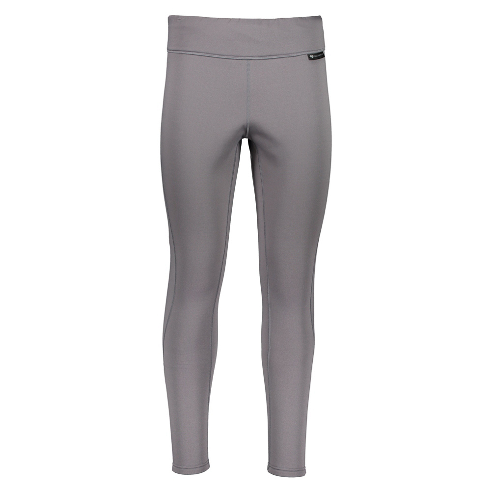 Obermeyer Ultragear Womens Long Underwear Pants im test