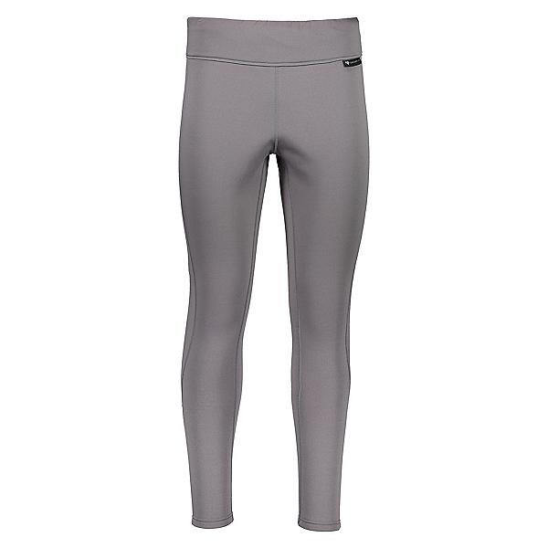 Obermeyer Ultragear Womens Long Underwear Pants, Knightly, 600