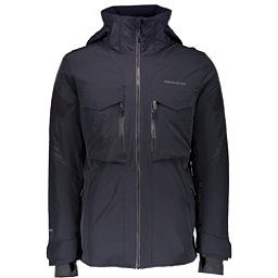 Men's Winter Jackets |