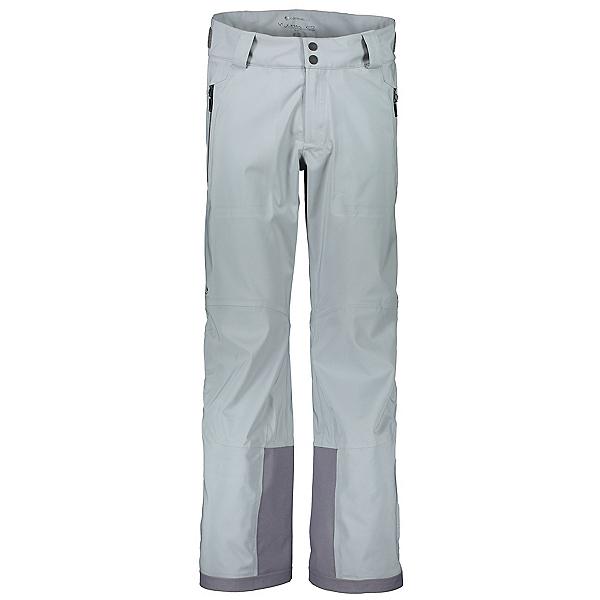 Obermeyer Foraker Mens Ski Pants, Anchor, 600