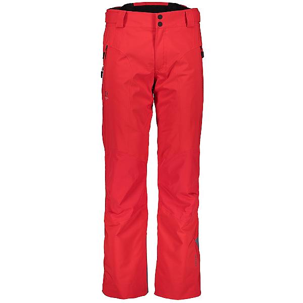Obermeyer Process Mens Ski Pants, Brakelight, 600
