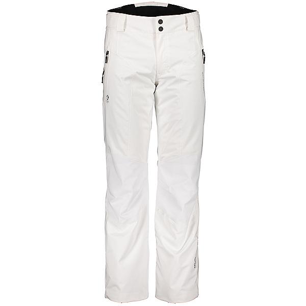 Obermeyer Process Mens Ski Pants, White, 600