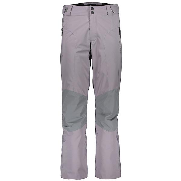 Obermeyer Process Mens Ski Pants