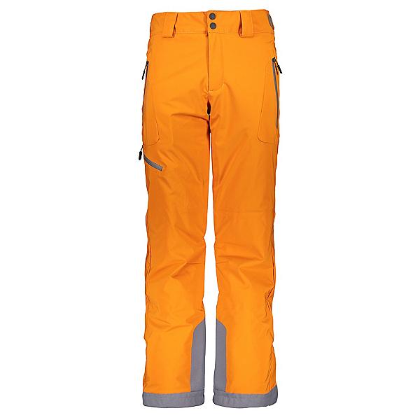 Obermeyer Force Mens Ski Pants, Canyon, 600