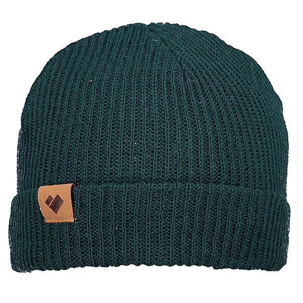 Obermeyer Spokane Knit Hat, Jaspen, 600