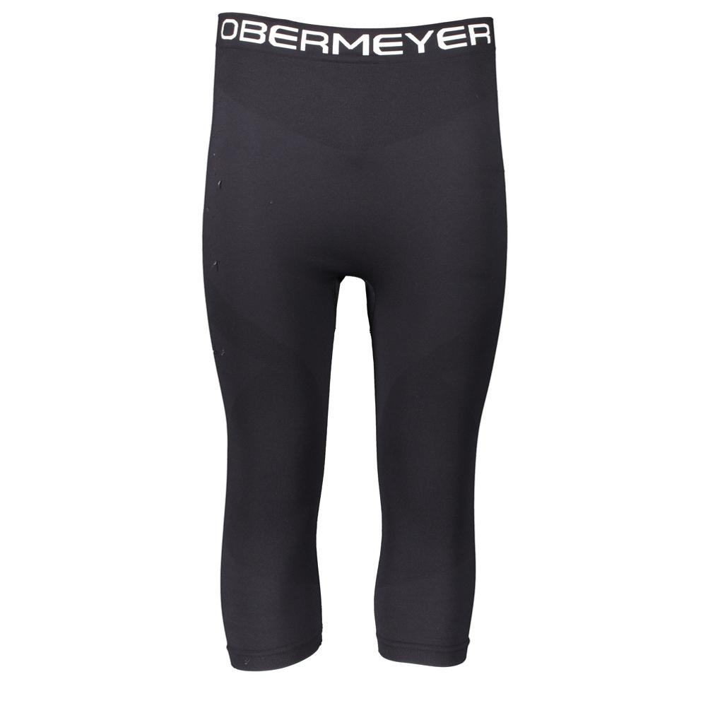 Obermeyer Dax Tight Mens Long Underwear Pants im test