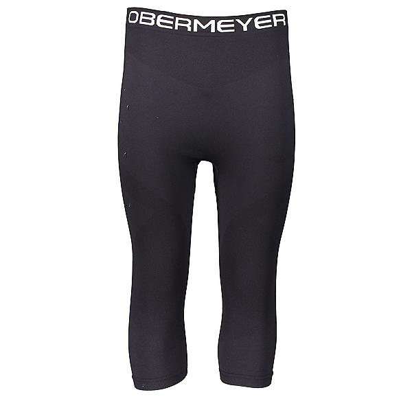 Obermeyer Dax Tight Mens Long Underwear Pants 2020, , 600