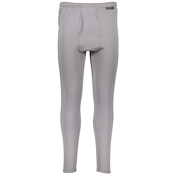 Obermeyer Ultra Gear Mens Long Underwear Pants 2020, Knightly, 600