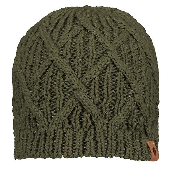 Obermeyer Billings Classic Knit Hat 2020, Off Duty, 600