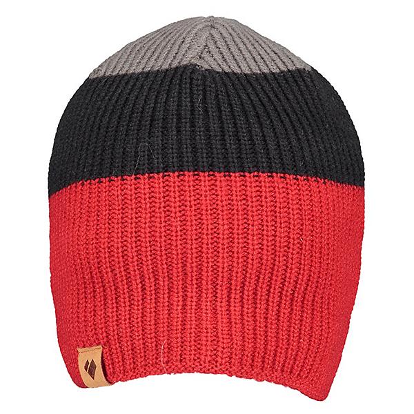 Obermeyer Orleans Slouch Beanie Hat, Brakelight, 600