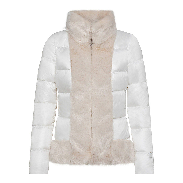 GEOSPIRIT Muhli Womens Jacket, , 600