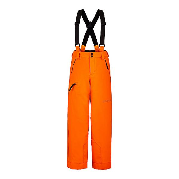 Spyder Propulsion Kids Ski Pants 2020, , 600