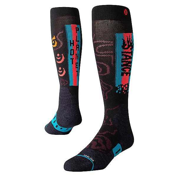 Stance 6999 Snowboard Socks, , 600