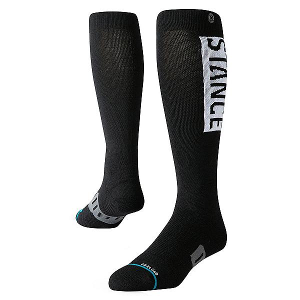 Stance OG Wool Snowboard Socks, , 600