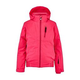 820b6dda3 Spyder - Lola Girls Ski Jacket