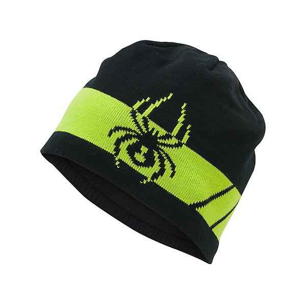 Spyder Shelby Hat, , 600