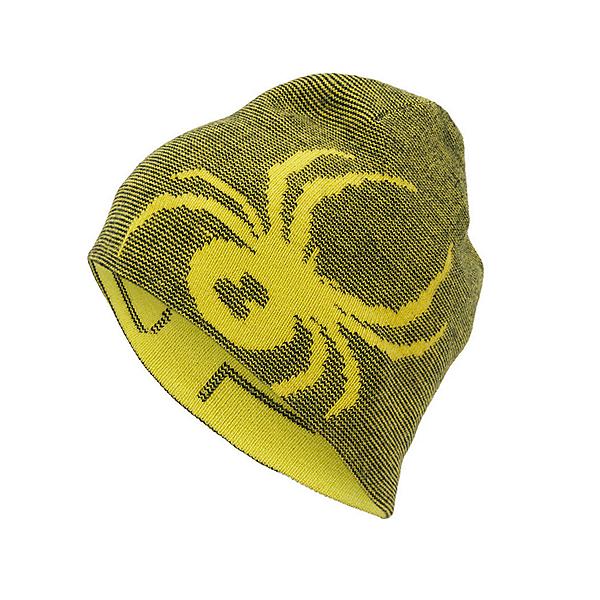 Spyder Reversible Innsbruck Hat, Sun, 600