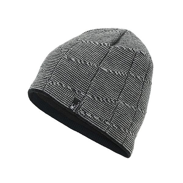 Spyder Nebula Hat, Black, 600