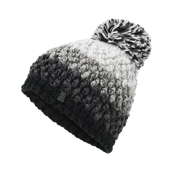 Spyder Brrr Berry Womens Hat, Alloy, 600
