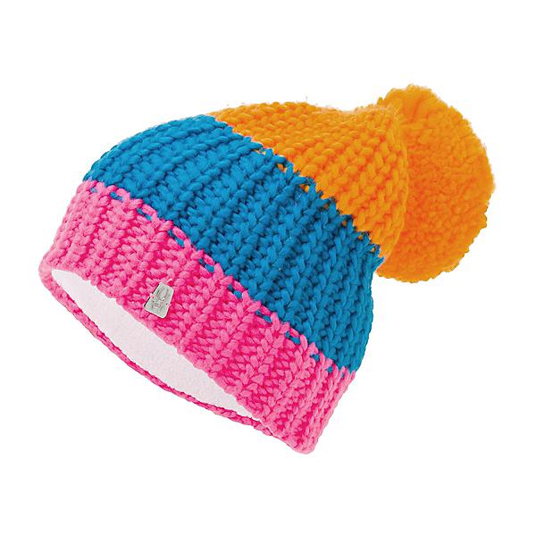 Spyder Twisty Kids Hat 2020, Flare, 600
