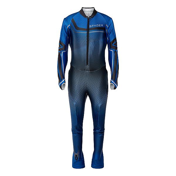 Spyder Boys Performance GS Race Suit, , 600