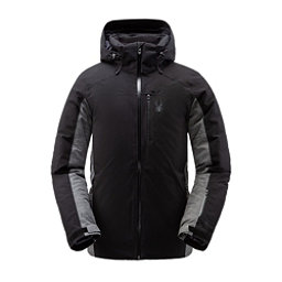 0d1e3dfb4 Spyder Men's Ski Jackets