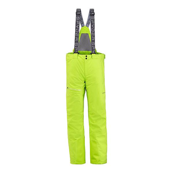 Spyder Dare GTX Mens Ski Pants 2020, Mojito, 600