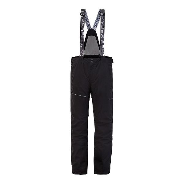 Spyder Dare GTX - Long Mens Ski Pants, , 600