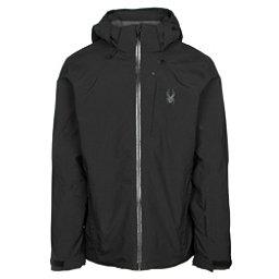 begrenzter Stil vielfältig Stile besondere Auswahl an Spyder Men's Ski Jackets | Skis.com