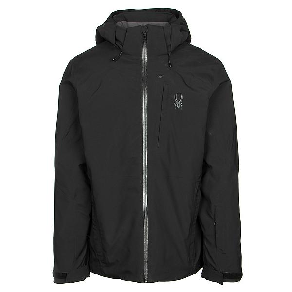 Spyder Copper GTX Mens Insulated Ski Jacket 2020, , 600