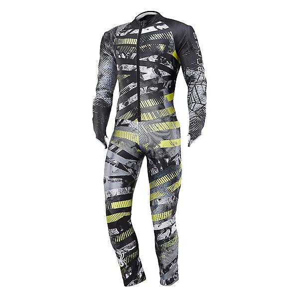 Spyder Performance GS Race Suit 2020, , 600