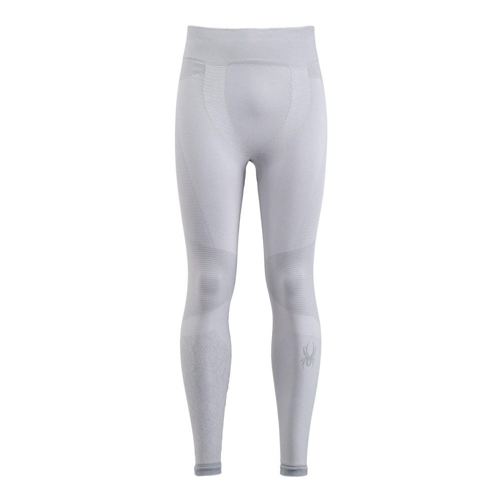 Spyder Momentum Mens Long Underwear Pants im test