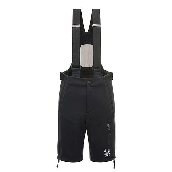 Spyder Kids Softshell Training Shorts, , 600