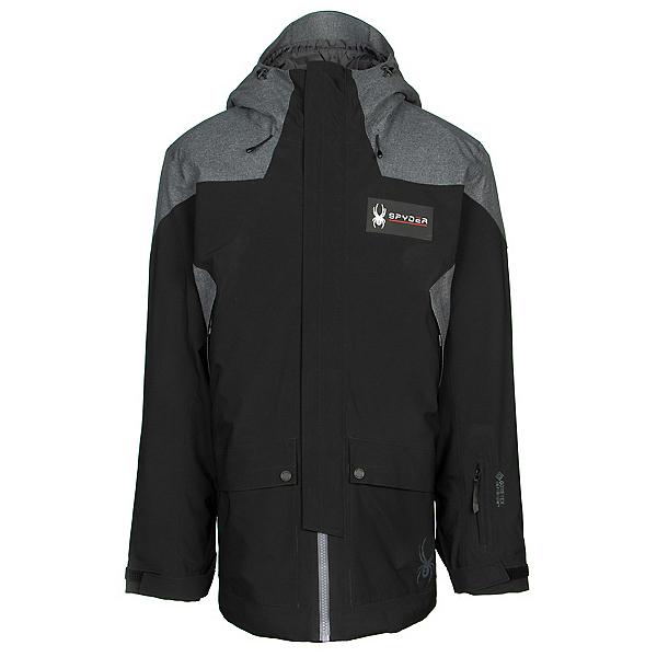 Spyder Team GTX Jacket, , 600