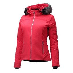 c5f1dae17 Descente - Charlotte Jacket Womens Insulated Ski Jacket