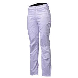 Details about  /Descente Women Snow Pants Pink 4