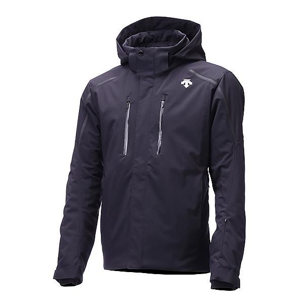 Descente Glade Jacket Mens Insulated Ski Jacket, , 600