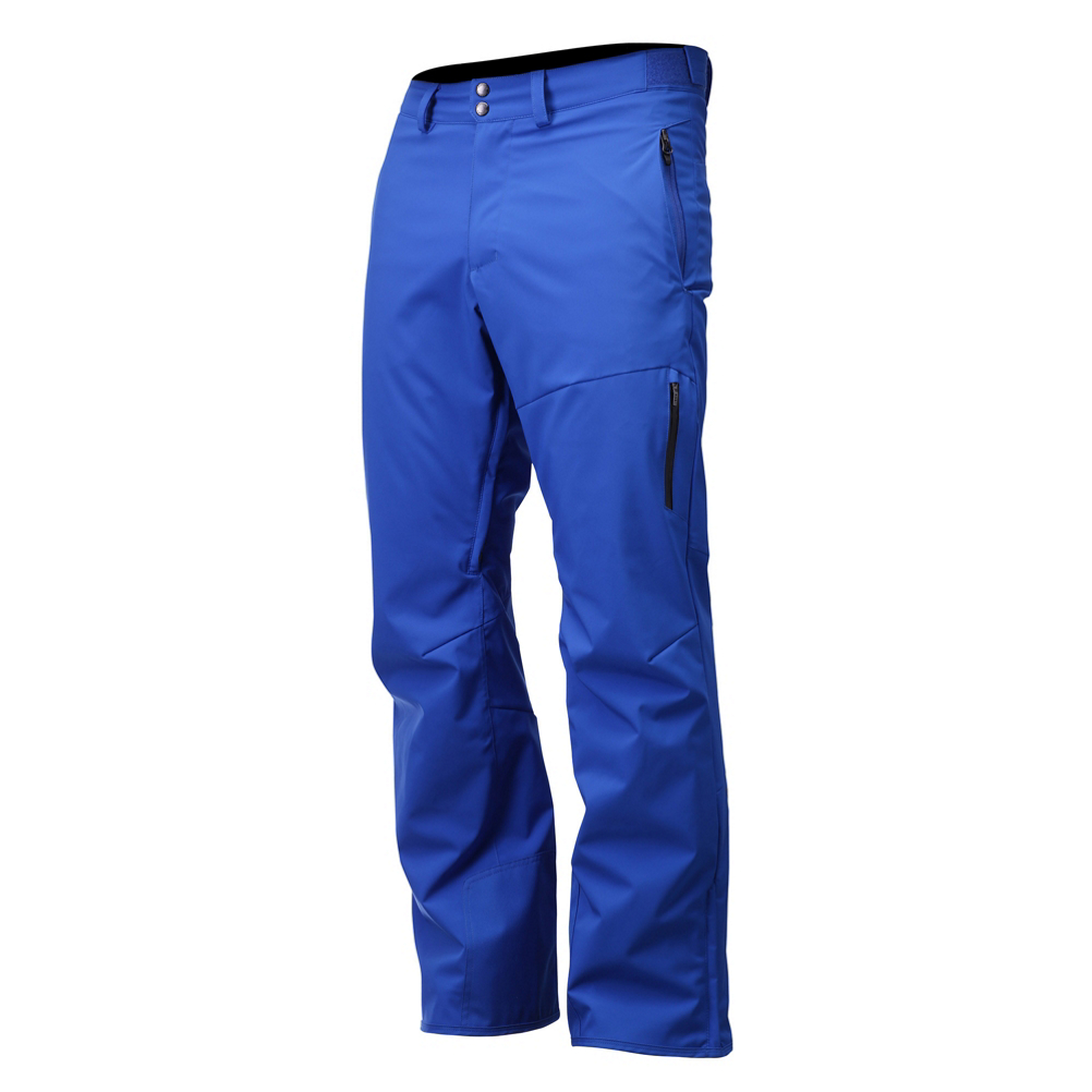 Descente Stock Mens Ski Pants 2020