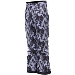 f0a6a5b76 Descente - Axel Pant Kids Ski Pants