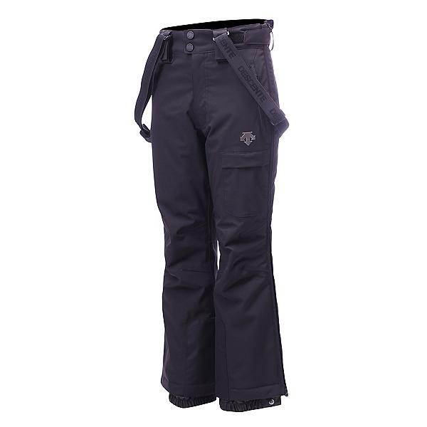 Descente Ryder Pant Kids Ski Pants 2020, , 600