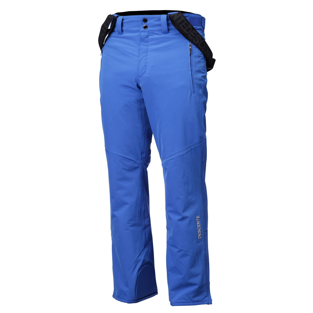 Descente Swiss Ski Team Mens Ski Pants